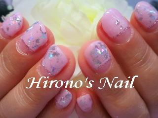 HN_160603.jpg