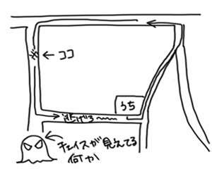 13052016_pic6.jpg