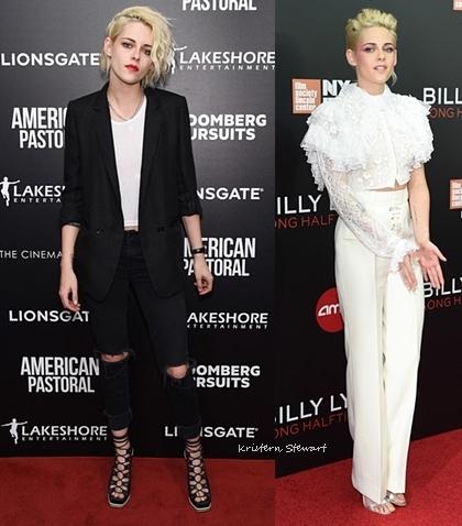 Kristen-Stewart-premiere-oct.jpg