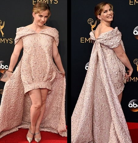 anna-chulmsky-emmy-dress.jpg