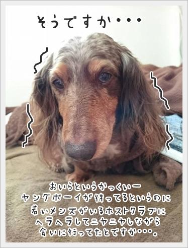 fc2_2016-04-21_05.jpg