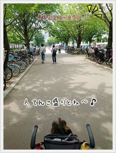 fc2_2016-05-16_01.jpg