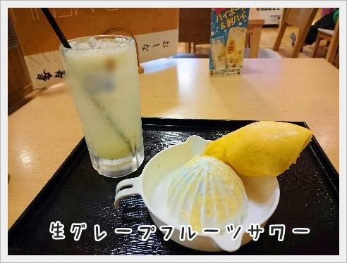 fc2_2016-06-10_01.jpg