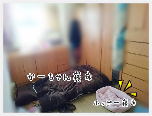 fc2_2016-07-07_01.jpg