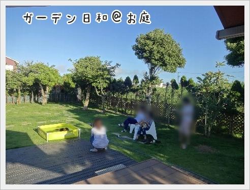 fc2_2016-08-02_05.jpg
