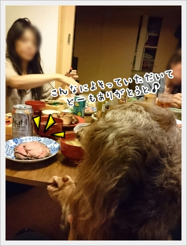 fc2_2016-09-01_02.jpg
