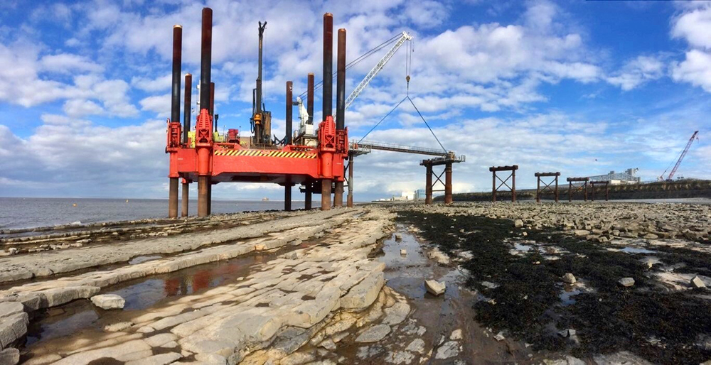 Hinkley-Jetty-Construction.jpg