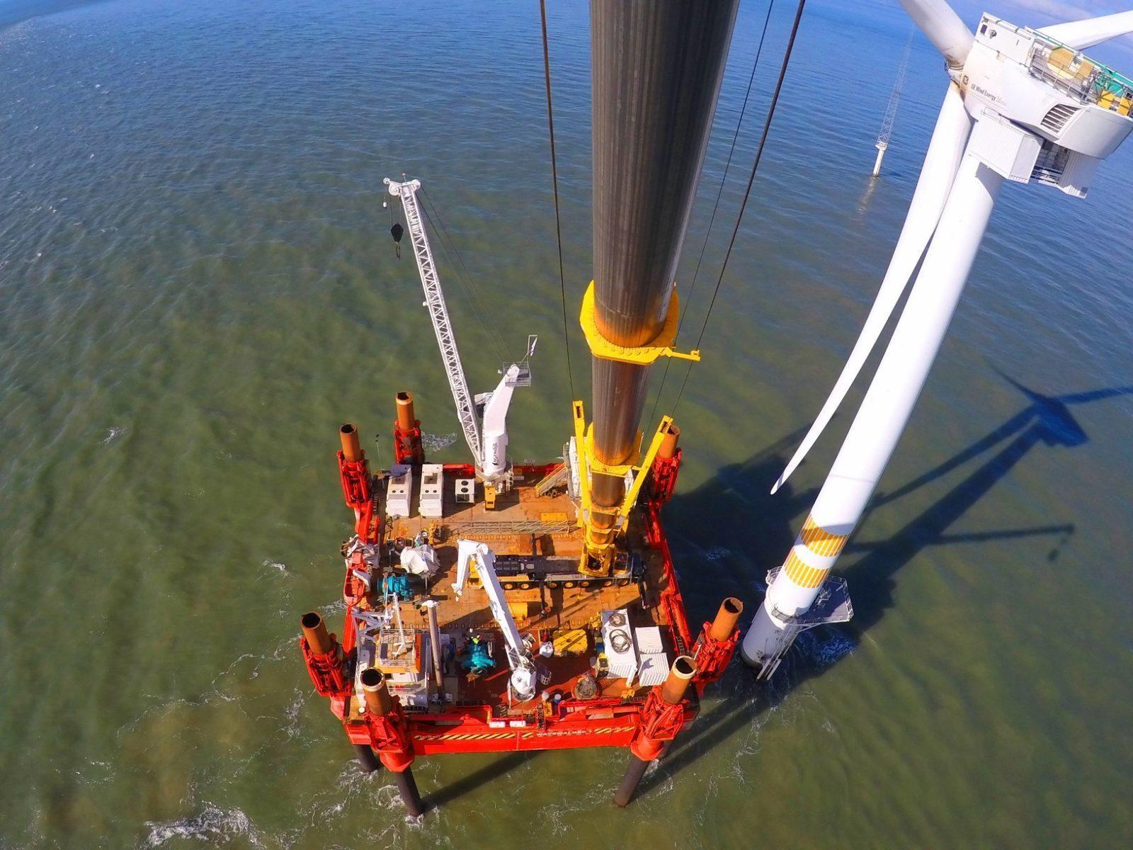 Offshore-Windfarm-OM-2015-e1528800306388.jpg