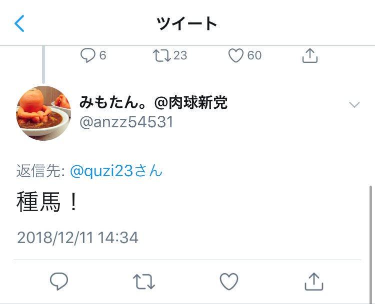 20181212_02_02_01.jpg