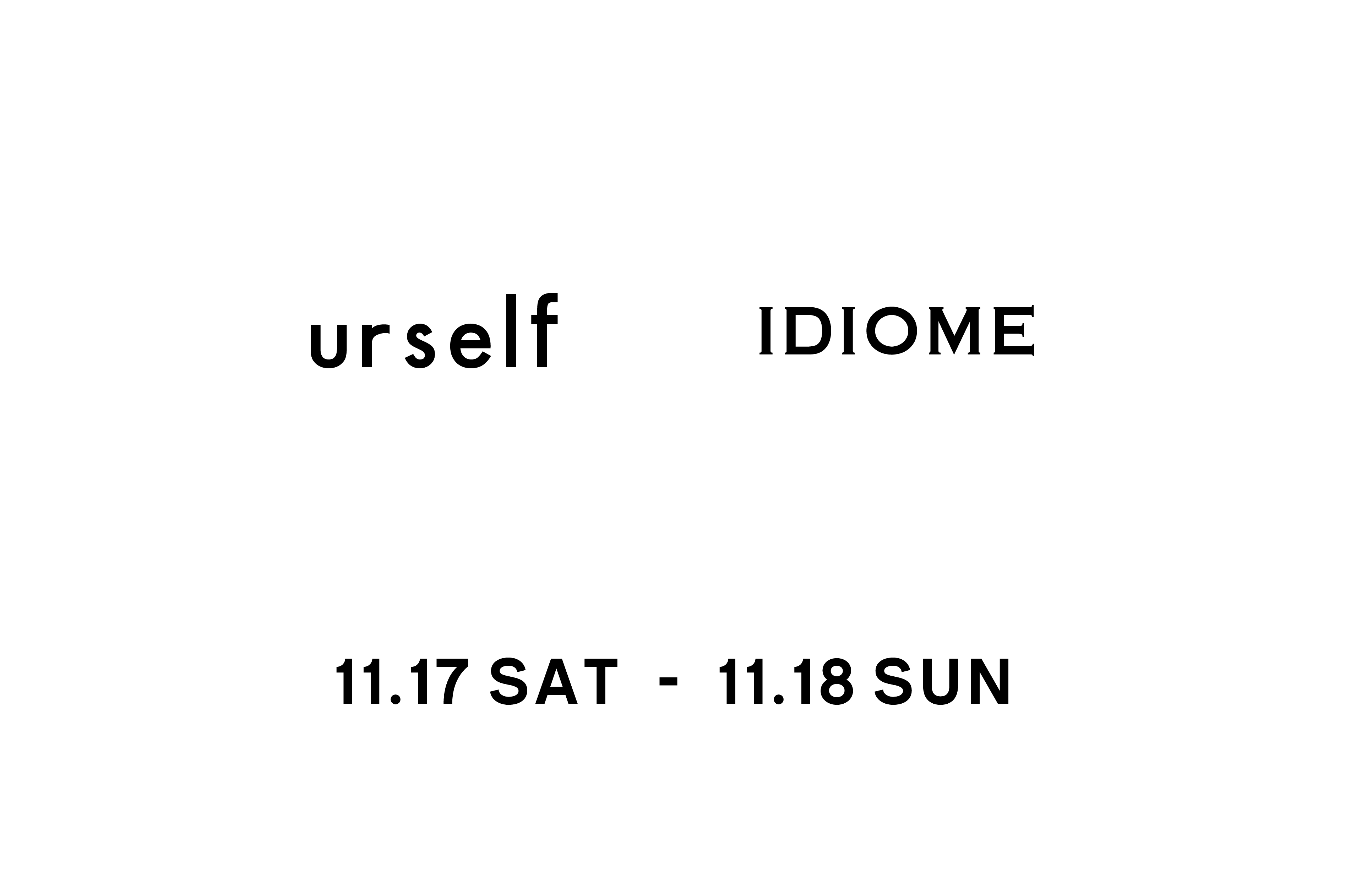 popup-idiome_20181110145837a6c.jpg