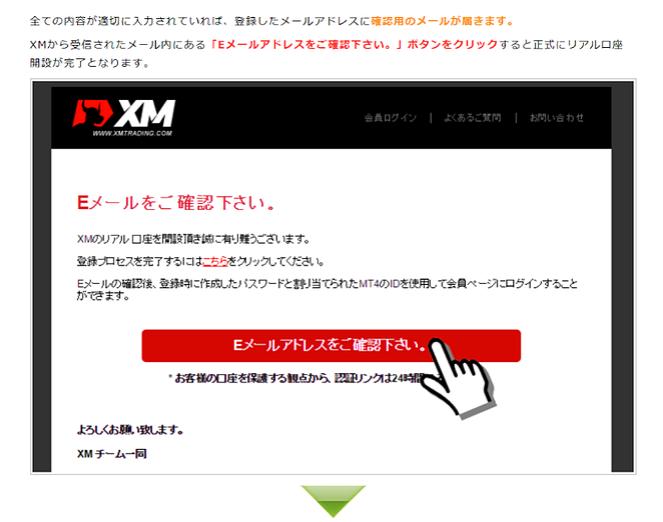 XM口座15161