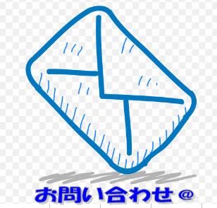 maild