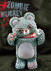 ttf-zombie-muckey-top.jpg