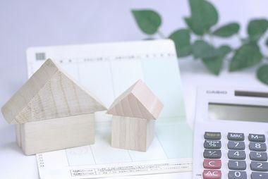 【フラット35】リノベ住宅ローン金利0.6%引き下げ