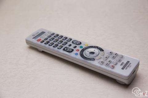 ボンドパック テレビリモコン