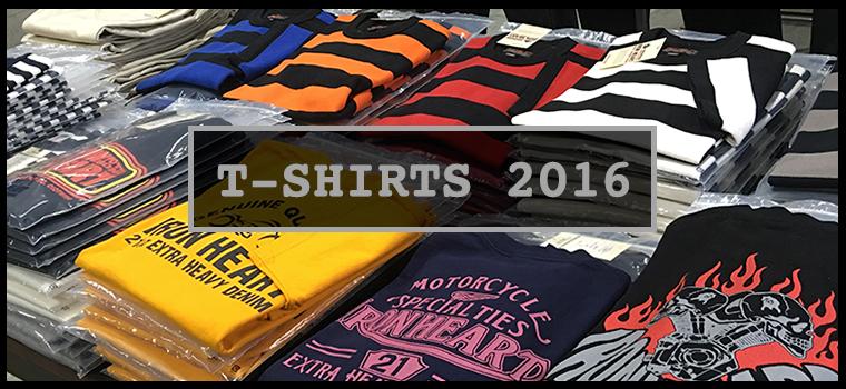 T-Shirts2016.jpg