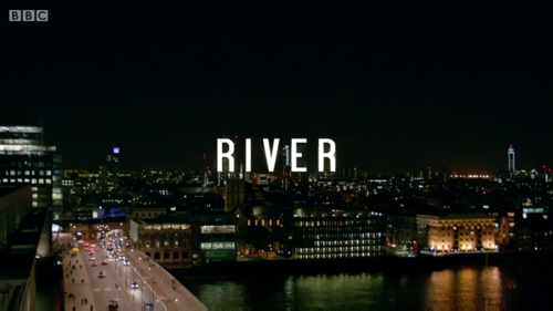 River_2015.png