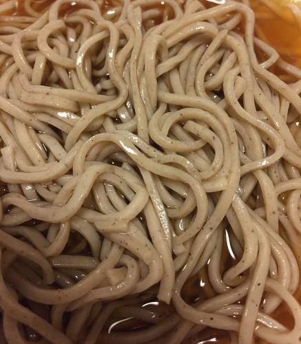 減塩蕎麦1