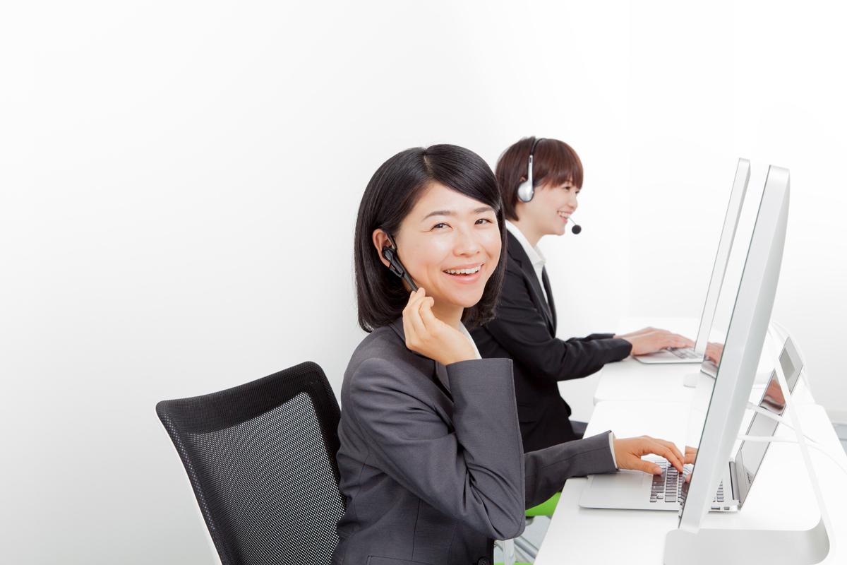 [Globee] グローバル共有サービス日本人管理者/オペレータ募集
