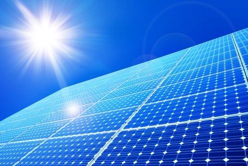 【学歴・経験不問】業績好調!!太陽光発電システムに関する現場作業員を大募集!