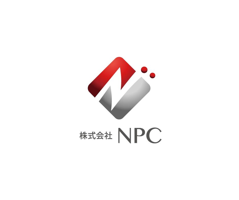 【高収入】携帯電話販売スタッフ求人募集