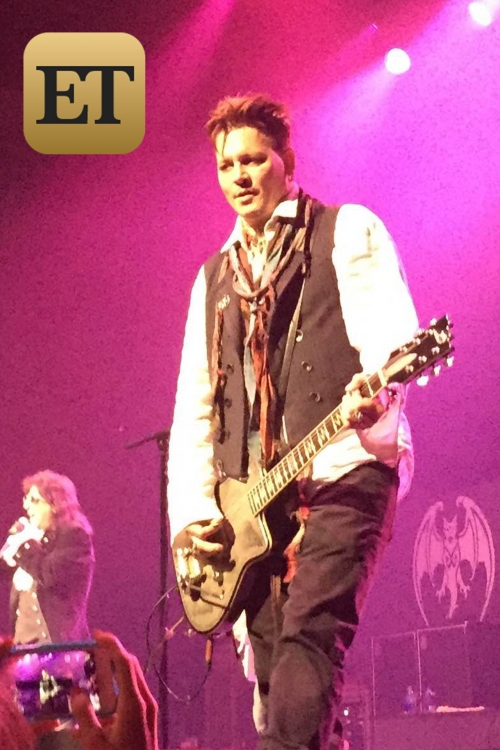 1280_Johnny_Depp_Hollywood_Vampires_Casino_03.jpg