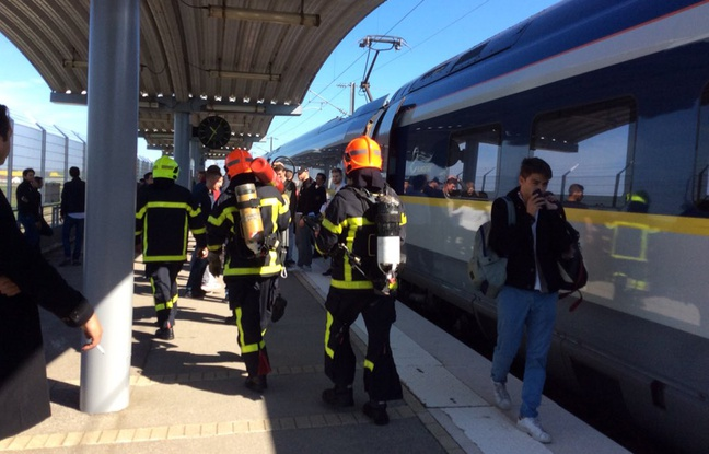 648x415_debarquement-passagers-gare-calais-frethun-8-mai (1)