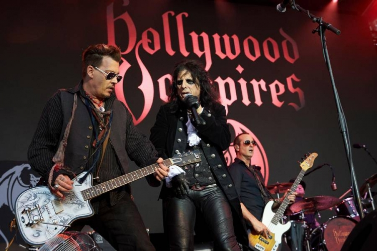 hollywood-vampires-gaester-faengslet (3)