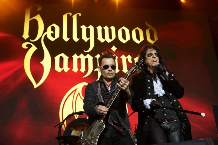 hollywood-vampires-gaester-faengslet (5)