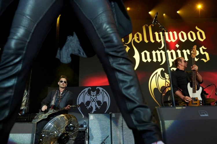 hollywood-vampires-gaester-faengslet (2)