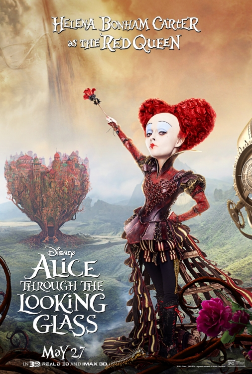 AliceThroughTheLookingGlass56f985ce7c348.jpg