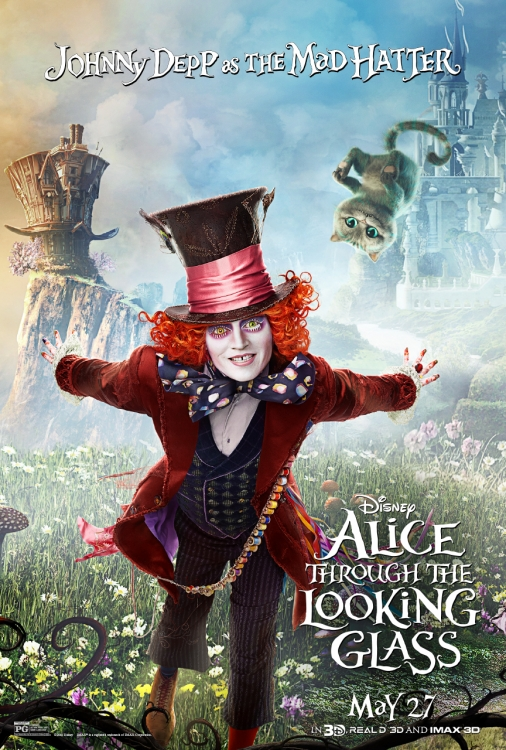 AliceThroughTheLookingGlass56f985dac8e4f.jpg