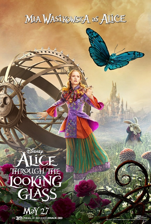 AliceThroughTheLookingGlass56f985e5ddab2.jpg