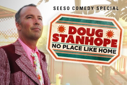 Doug-Stanhope-No-Place-Like-Home.jpg