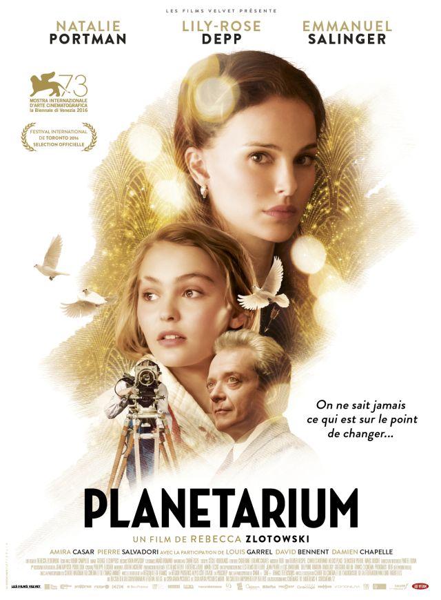 affiche-planetarium-nathalie-portman-et-lily-rose-depp.jpg