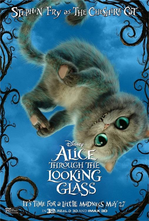 alice-through-the-looking-glass-cheshire-kitten-179808.jpg