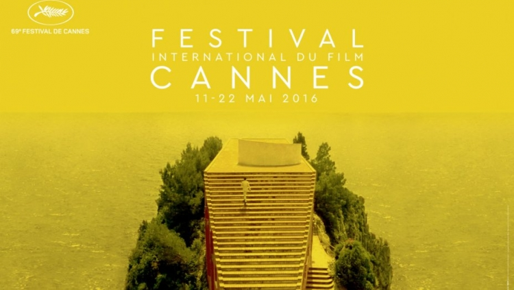 cannes_poster_2016.jpg