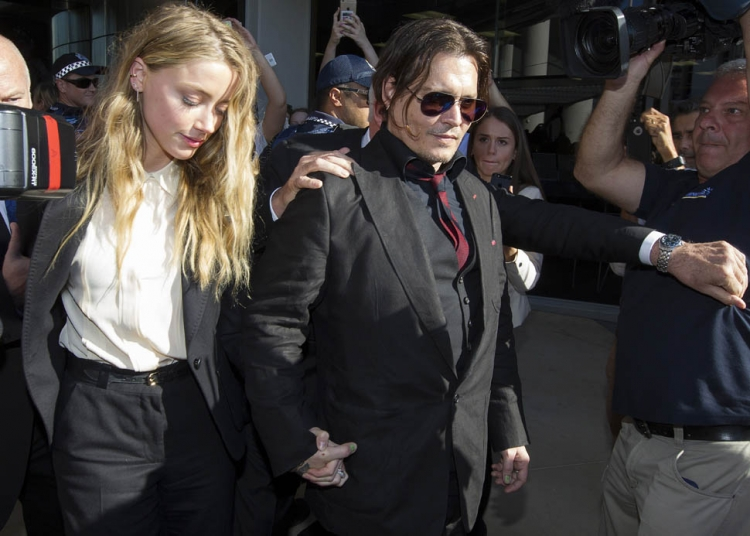 depp-heard-apology-18apr16-03.jpg