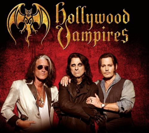hollywood-vampires-2016-tour-promo-500x447.jpg