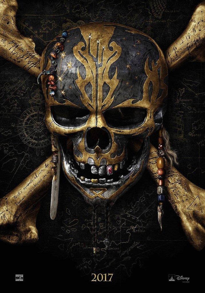 piratesposter.jpg