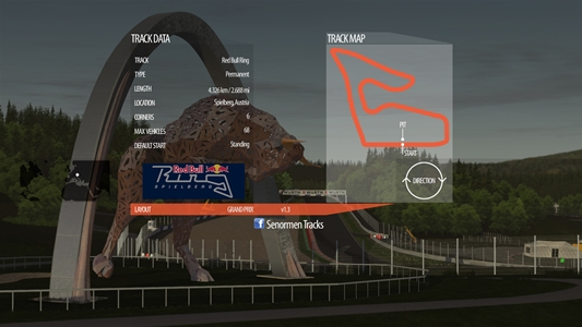 Red_Bull_Ring_GP_loading.jpg