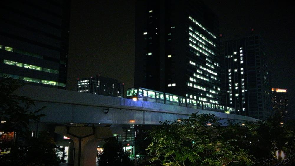 レインボーブリッジ夜景-30p-CUT-FIX3_s