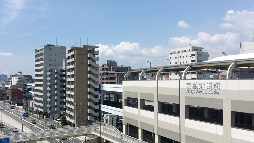 蒲田要塞_1_s