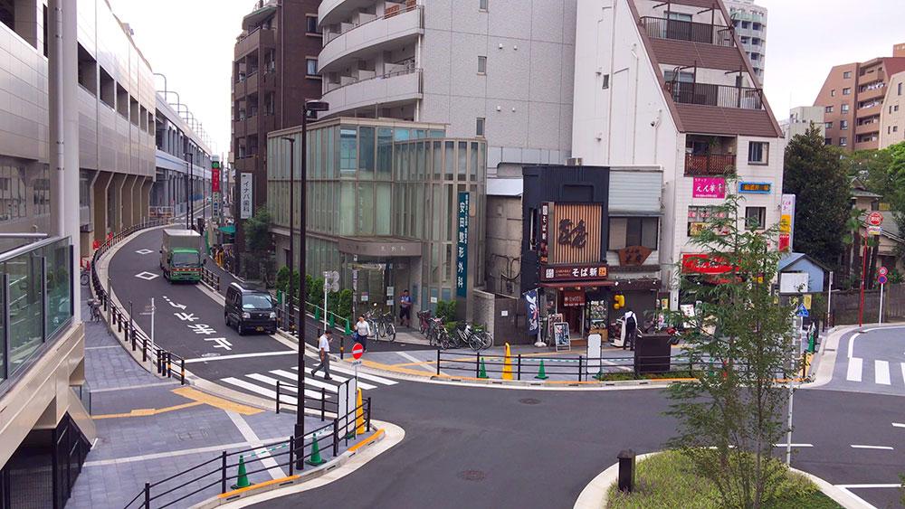 蒲田要塞_12_s