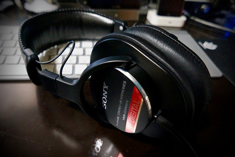 MDR-CD900ST_1