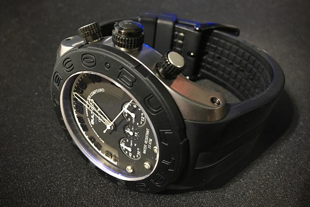 Bultaco Watch_1