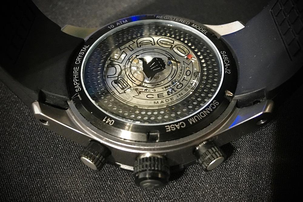 Bultaco Watch_5