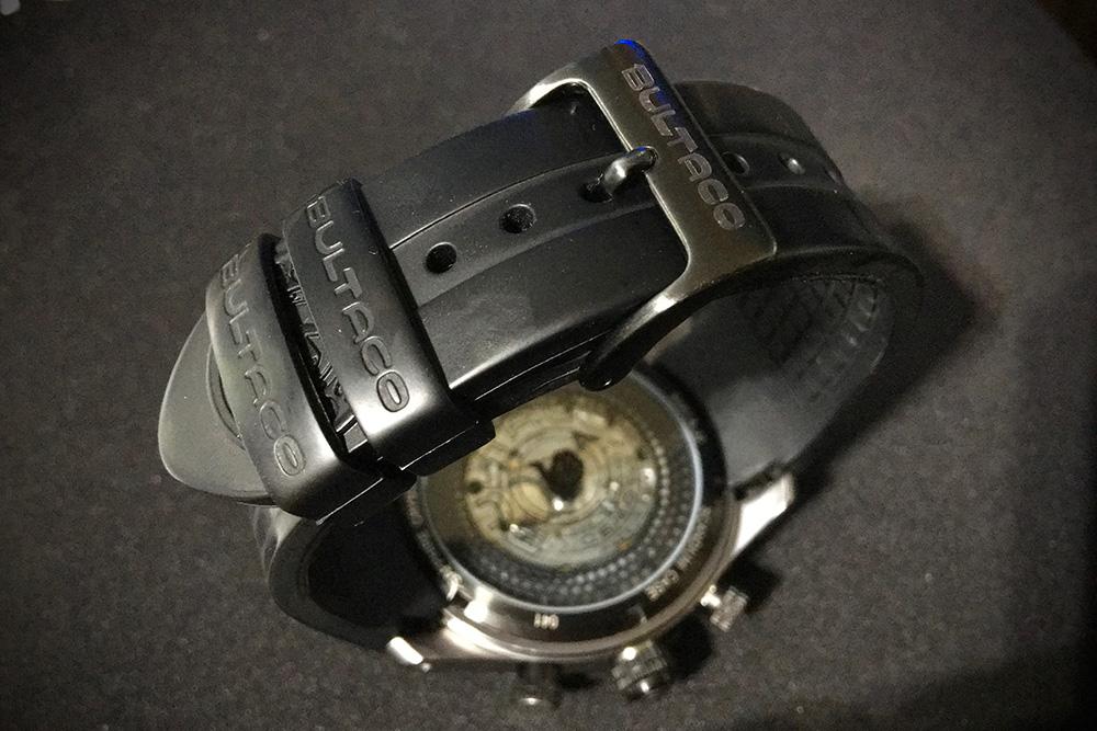 Bultaco Watch_4