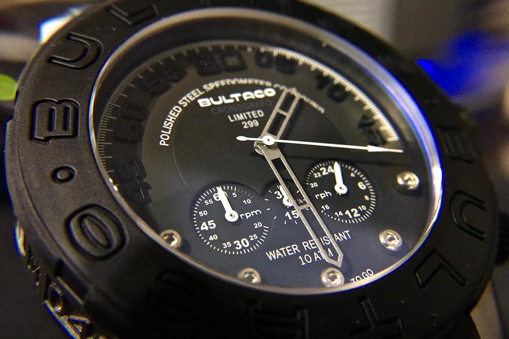Bultaco Watch_3