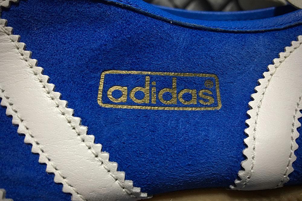 adidas_TOKIO_4